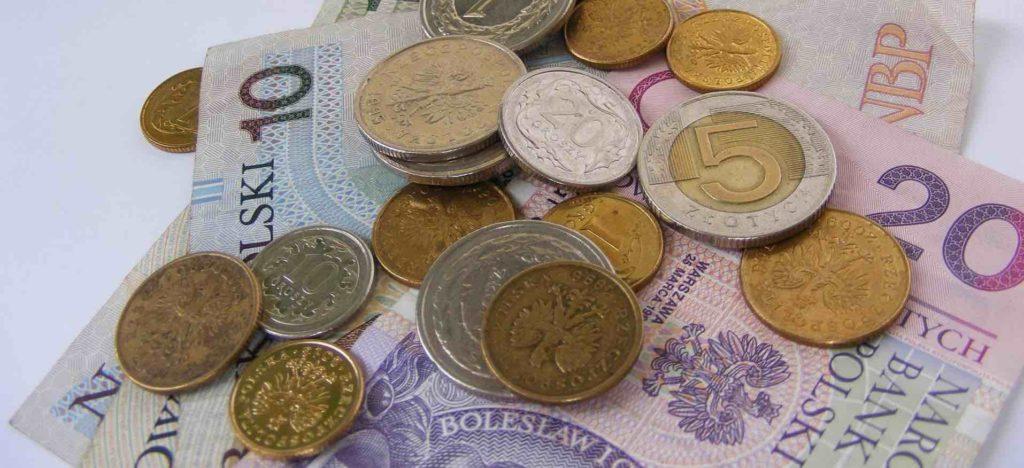 pologne banque crypto-monnaie