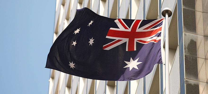 Coffre fort stockage à froid pour les crypto-monnaies, en Australie