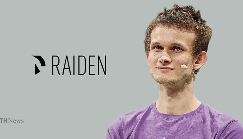 Vitalik Buterin un jeune programmeur visionnaire passionné par la décentralisation