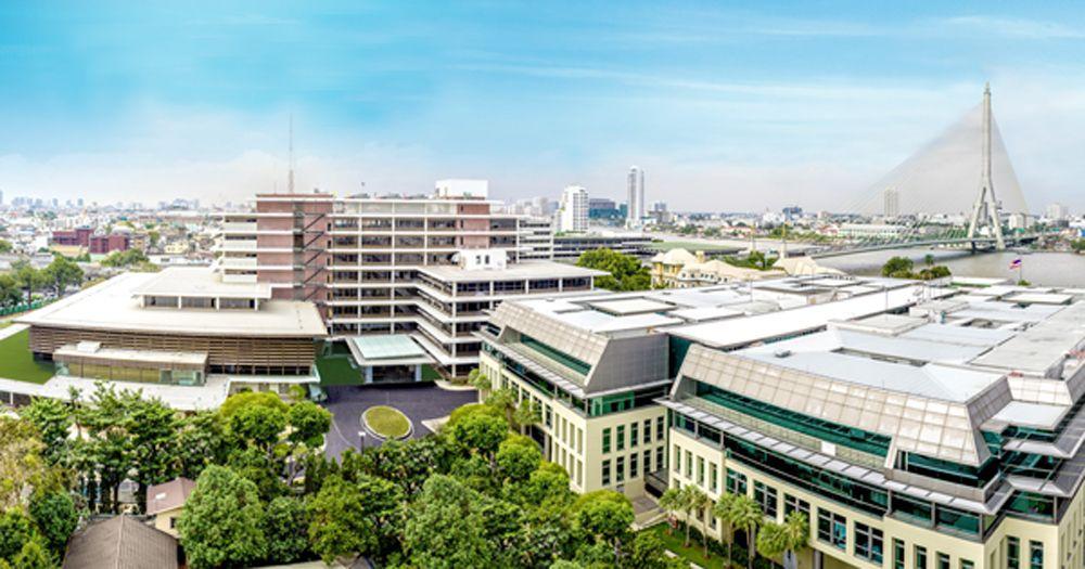 La Banque de Thaïland pourrait utiliser la blockchain pour les paiement transfrontaliers