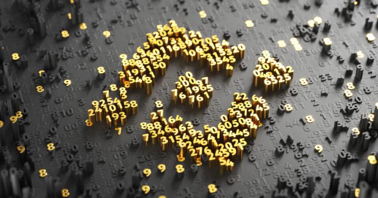 La plateforme de financement, Republic, lève 10 millions USD grâce à Binance