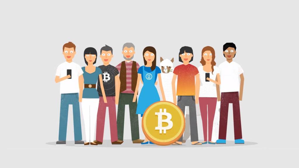 Qui est Satochi Nakamoto le créateur du Bitcoin ?