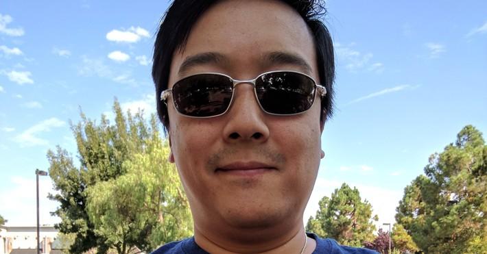 Le créateur du Litecoin conseille d'acheter au moins 1 Bitcoin
