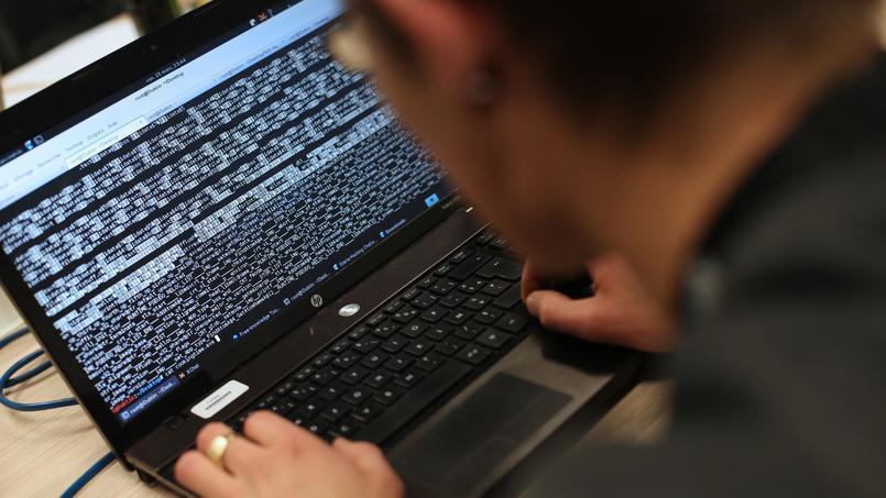 La Russie étudie les possibilités  de la Blockchain pour lutter contre les piratages