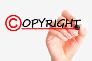 Espagne, étude de l'utilisation de la blockchain pour les droits d'auteur