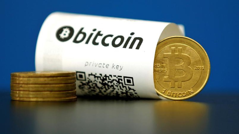 Le Bitcoin pourrait remplacer l'or en terme de stockage de valeur