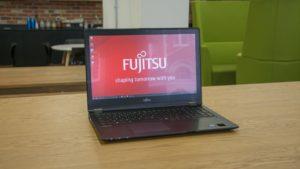 Fujitsu propose aux entreprise son service d'évaluation de projet Blockchain