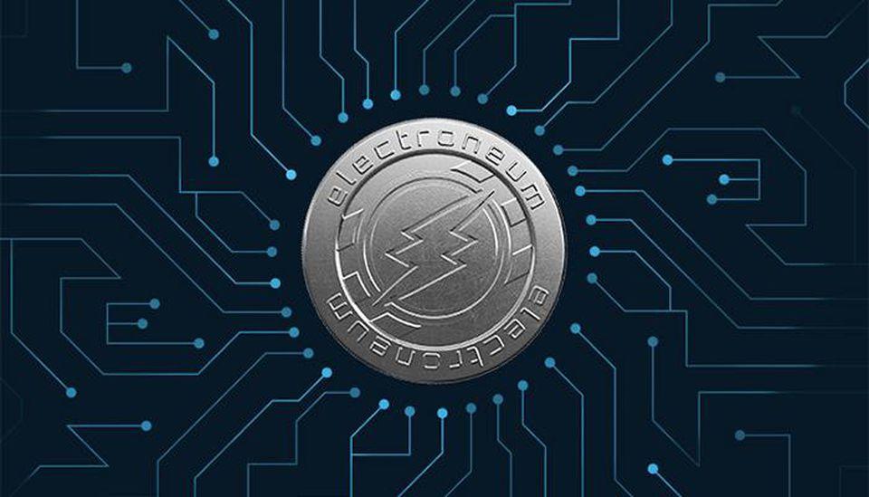Electroneum, la crypto-monnaie mobile