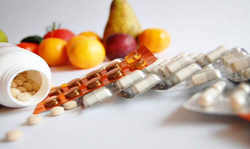 Fedex utilisera la Blockchain pour la traçabilité des médicaments