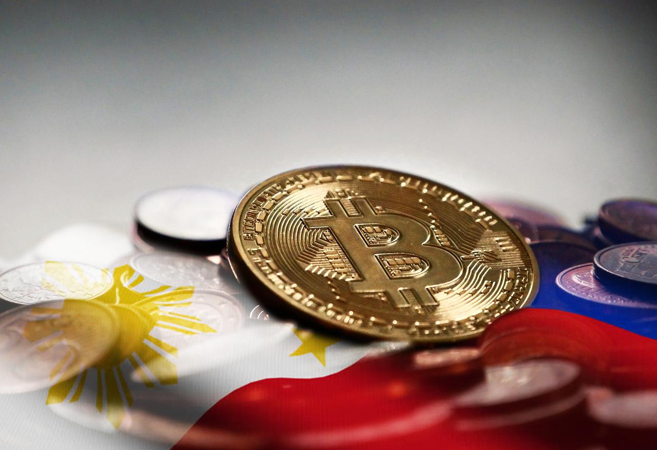 les philippines 25 licences octroy es des plateformes d change de crypto monnaie. Black Bedroom Furniture Sets. Home Design Ideas