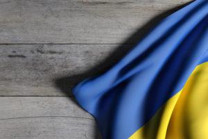 L'Ukrain veut établir une confiance envers les crypto-monnaies