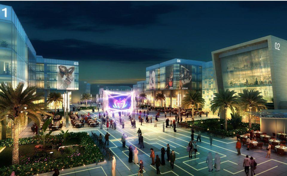 IOTA participe à un projet de ville intelligente en Europe