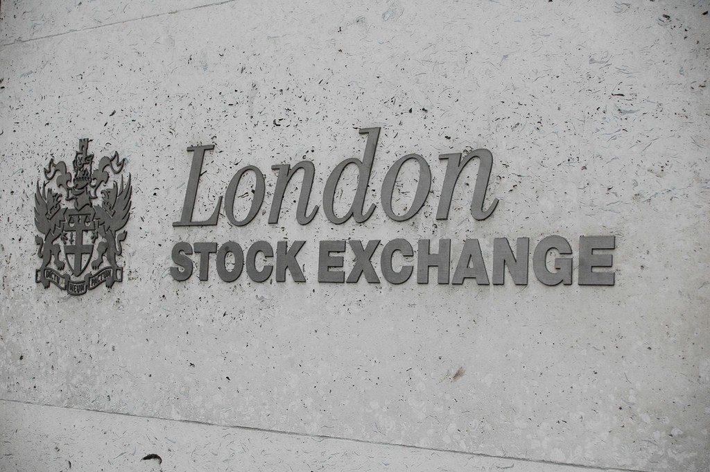 Argo, dans le minage des crypto-monnaies, et la première entreprise listé au London Stock Exchange