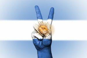 Des villes d'amérique Latine se révèlent plutôt accueillantes pour les entreprises du secteur Blockchain