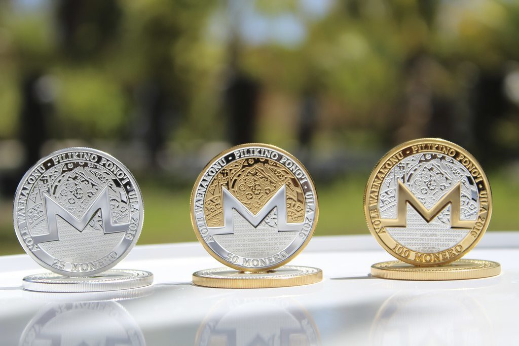Monero encore utilisé pour du crypto-jacking