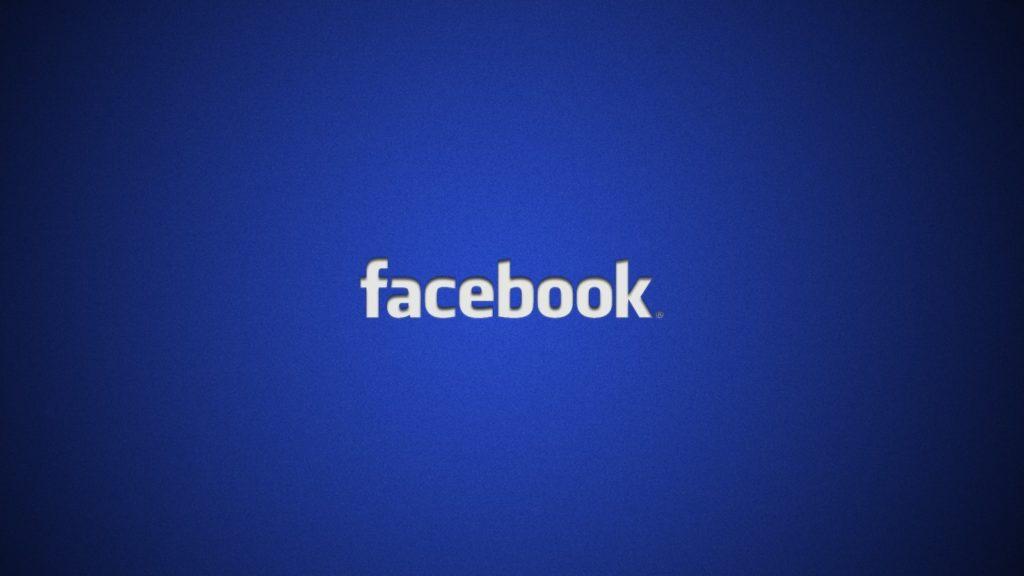 Facebook se renseigne auprès de Stellar