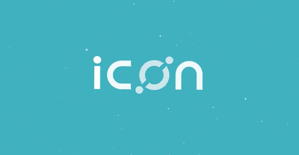 la Blockchain d'ICON est utilisée par Séoul