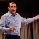 Qui est Andreas Antonopoulos, le spécialiste du Bitcoin