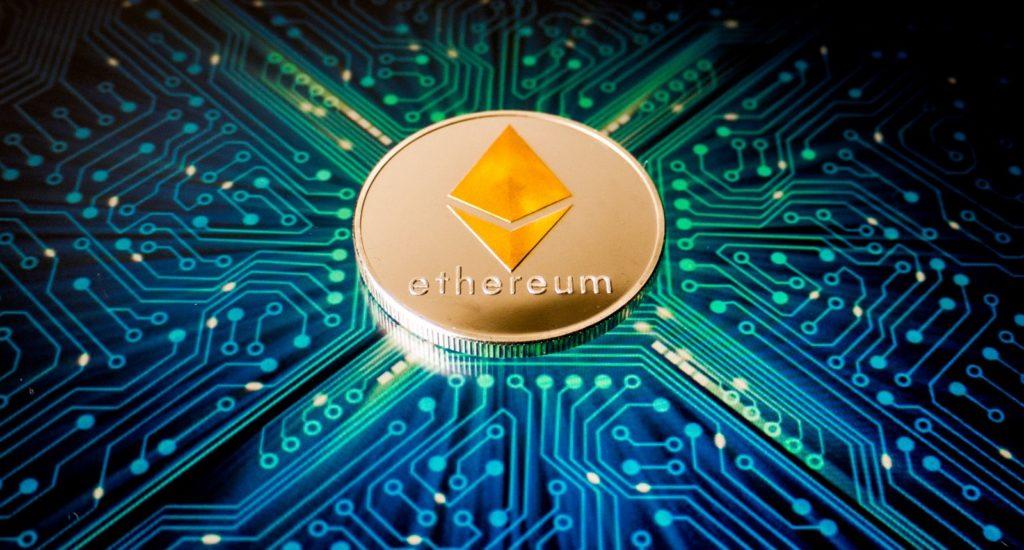 Ethereum subventionne 20 projets