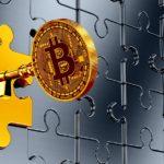 Rapport : en 2018, 20% des fonds spéculatifs sont dédiés aux crypto-monnaies !