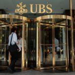 Un tribunal français refuse l'abandon de poursuite pénale contre UBS