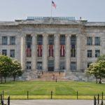 Les universités prestigieuses de la Ivy league (Harvard, Stanford, MIT) investissent dans des fonds en crypto-monnaies