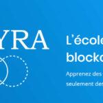 Alyra : ouverture de l'école française spécialisée dans la Blockchain et les contrats intelligents