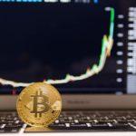 [Prévisions] Pantera Capital : «les crypto-monnaies peuvent croître de 10 fois leur valeur actuelle»