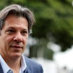 Brésil : la Blockchain s'incruste dans les élections présidentielles