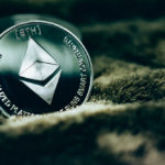 Piratage de Spankchain : le hacker a rendu 165,38 ETH !