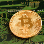 De nouvelles recherches indiquent que le marché du Bitcoin a mûri et est plus fiable qu'auparavant