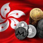 Hong Kong envisage de réglementer les crypto-bourses