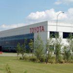 Blockchain de Toyota : un outil de lutte contre les fraudes dans les campagnes publicitaires