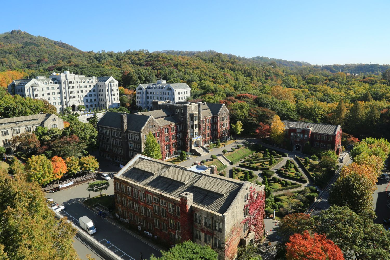 Université de Yonsei
