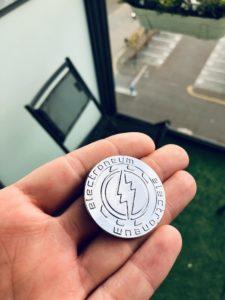 Electroneum, paiement mobile instantané avec les crypto-monnaies