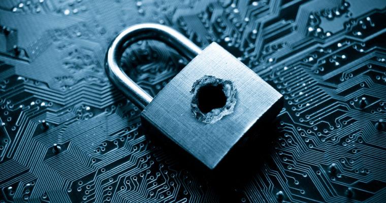 Copay, porte-monnaie de crypto-monnaies, laisse fuiter des clés privées