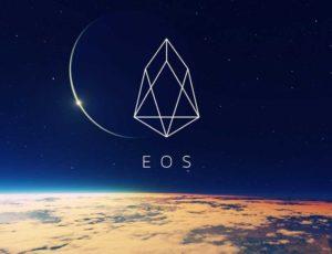 EOS ne serait pas une Blockchain, d'après un rapport commandé par Consensys