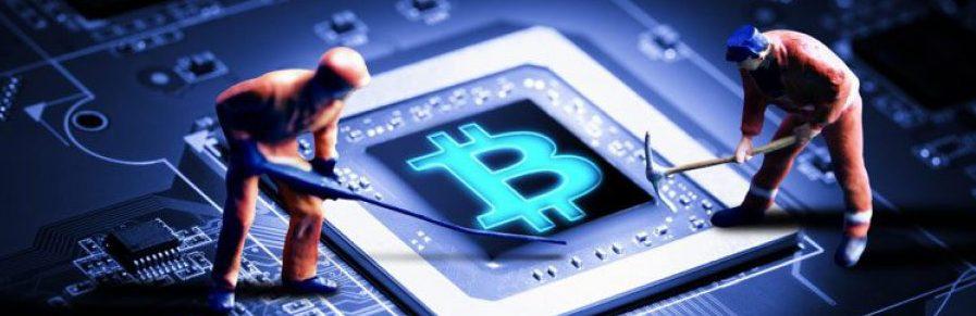 Minage de crypto-monnaies en Norvège, hausse des coûts