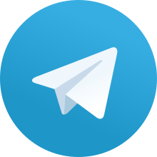Telegram, très favorable aux crypto-monnaies