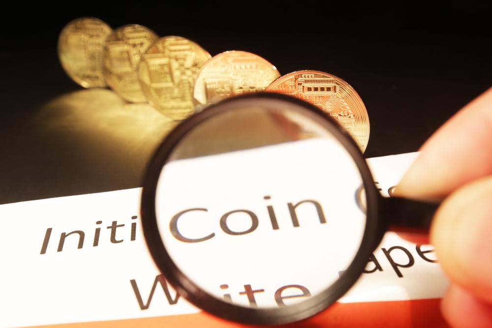 Stablecoins et Security token ont le vent en poupe