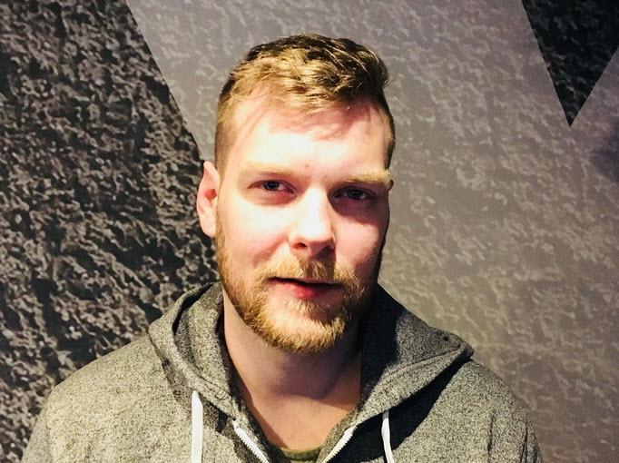 Sindri Por Stefansson arrété à Amsterdam pour le vol de matériel de minage de crypto-monnaies