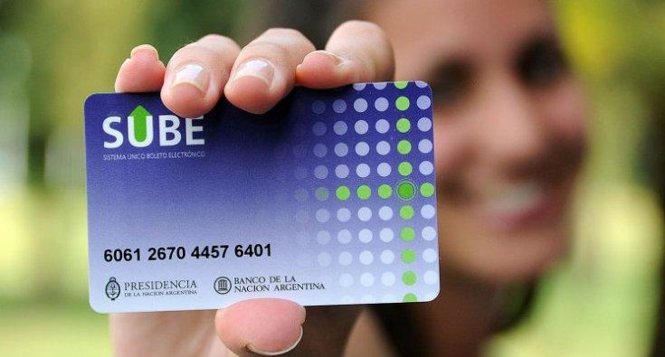 Une carte rechargeable alimentée en Bitcoin (BTC) permettra aux Argentins  de voyager dans 37 villes - CanardCoinCoin