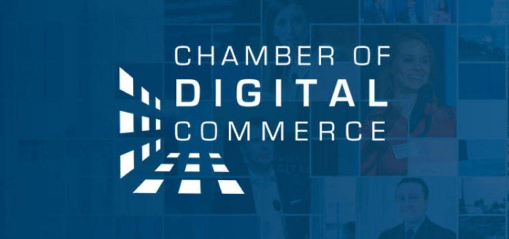 Chambre de commerce numérique, blockchain, Canada